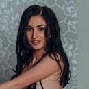 gorgeous lady Karina, 27 yrs.old from Kiev, Ukraine