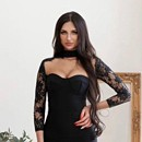 gorgeous bride Marina, 22 yrs.old from Saint Petersburg, Russia