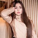 single girlfriend Kristina, 19 yrs.old from Kiev, Ukraine