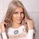 single girl Juliya, 26 yrs.old from Сheboksary, Russia