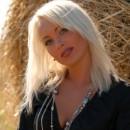 pretty miss Svetlana, 47 yrs.old from Melitopol, Ukraine