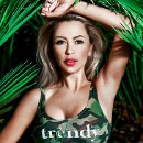 beautiful woman Yana, 42 yrs.old from Marbella, Spain