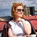 charming girl Julia, 46 yrs.old from Saint-Petersburg, Russia