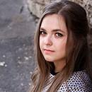amazing lady Oksana, 25 yrs.old from Pskov, Russia