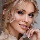 beautiful bride Anita, 25 yrs.old from Novosibirsk, Russia