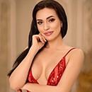 sexy woman Aleksandra, 25 yrs.old from Kiev, Ukraine