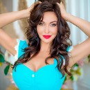charming miss Tatiana, 38 yrs.old from Novosibirsk, Russia