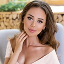 amazing mail order bride Anna, 34 yrs.old from Kiev, Ukraine