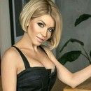 single bride Alexandra, 38 yrs.old from Kiev, Ukraine