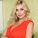pretty lady Inna, 41 yrs.old from Kiev, Ukraine