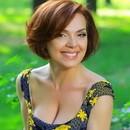 gorgeous miss Olga, 49 yrs.old from Odessa, Ukraine