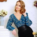 amazing girlfriend Elena, 36 yrs.old from Odessa, Ukraine