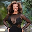 pretty woman Viktoria, 54 yrs.old from Kharkov, Ukraine