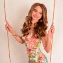 nice woman Irina, 35 yrs.old from Odessa, Ukraine