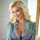 single woman Tatiana, 37 yrs.old from Novosibirsk, Russia