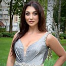 gorgeous girlfriend Anastasia, 24 yrs.old from Kharkov, Ukraine
