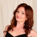 hot woman Julia, 36 yrs.old from Odessa, Ukraine