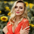 amazing mail order bride Dasha, 24 yrs.old from Poltava, Ukraine