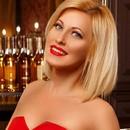 sexy wife Natalia, 41 yrs.old from Kiev, Ukraine