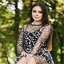 gorgeous girl Lyudmila, 24 yrs.old from Poltava, Ukraine