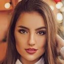 gorgeous wife Katerina, 20 yrs.old from Minsk, Belarus