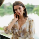 charming mail order bride Valeria, 19 yrs.old from Kiev, Ukraine