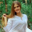 sexy girl Tatiana, 21 yrs.old from Marganets, Ukraine