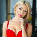 charming woman Viktoria, 36 yrs.old from Kiev, Ukraine