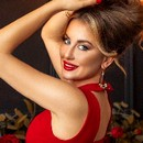 charming girl Rade, 35 yrs.old from Odessa, Ukraine