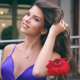 Amazing woman Ekaterina, 24 yrs.old from Minsk, Belarus