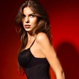 Sexy girl Ekaterina, 24 yrs.old from Minsk, Belarus