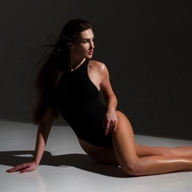Sexy girl Ekaterina, 21 yrs.old from Kiev, Ukraine