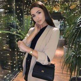 Hot miss Ekaterina, 21 yrs.old from Kiev, Ukraine
