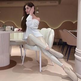 Sexy lady Ekaterina, 21 yrs.old from Kiev, Ukraine