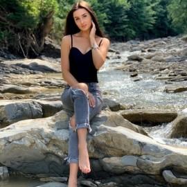 Amazing woman Ekaterina, 21 yrs.old from Kiev, Ukraine