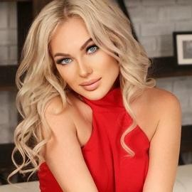 Sexy miss Kristina, 34 yrs.old from Moscow, Russia