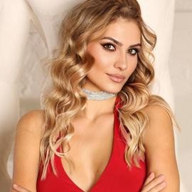 Amazing girl Anna, 30 yrs.old from Moscow, Russia