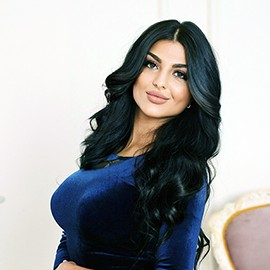 Beautiful mail order bride Olga, 28 yrs.old from Kiev, Ukraine