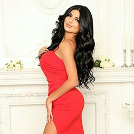 Sexy woman Olga, 28 yrs.old from Kiev, Ukraine