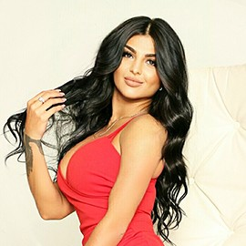 Amazing girl Olga, 28 yrs.old from Kiev, Ukraine