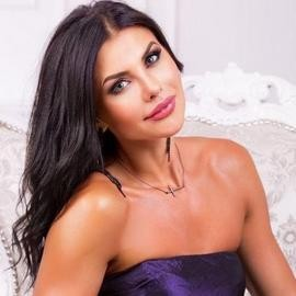 Beautiful miss Natalia, 41 yrs.old from Parkany, Moldova