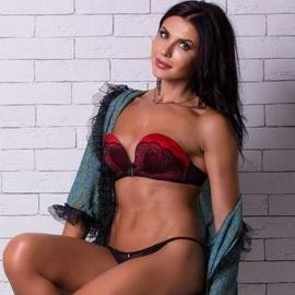 Pretty girl Natalia, 41 yrs.old from Parkany, Moldova