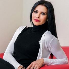 Nice miss Natalia, 41 yrs.old from Parkany, Moldova