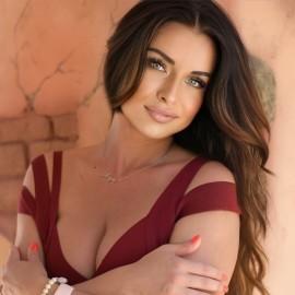 Sexy bride Irina, 34 yrs.old from Kharkiv, Ukraine