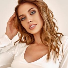 Pretty lady Olga, 32 yrs.old from Novosibirsk, Russia