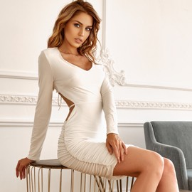 Gorgeous pen pal Olga, 32 yrs.old from Novosibirsk, Russia