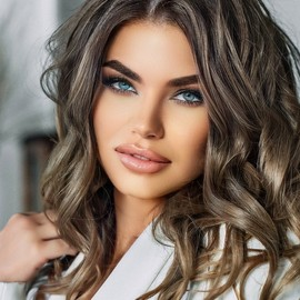 Gorgeous miss Diana, 25 yrs.old from Riga, Latvia