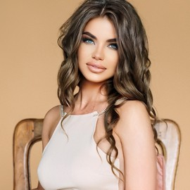 Beautiful girl Diana, 25 yrs.old from Riga, Latvia