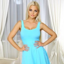Amazing girlfriend Irina, 32 yrs.old from Kiev, Ukraine