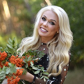 Hot woman Elena, 43 yrs.old from Kharkov, Ukraine